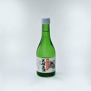 天領生酒<300ml>