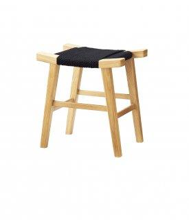 ad / nauplius stool  / ノープリウス スツール
