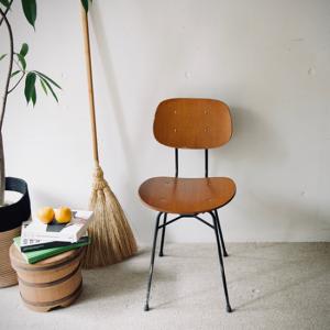 ad Plankton Chair  [ ad プランクトンチェア ]