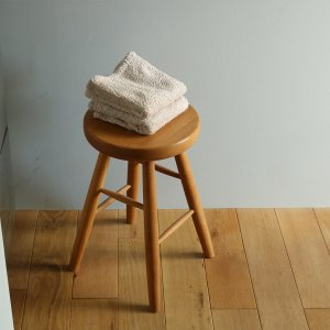 Narrative Standard stool [ スタンダードスツール ]