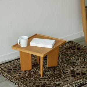 Narrative OWN Table [ オウン テーブル ]