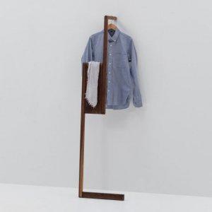 Narrative Coat Hanger [ コートハンガー ]
