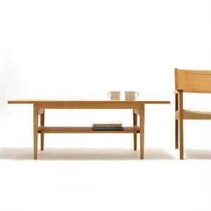 Thin Top Sofa Table [シントップ ソファ テーブル]