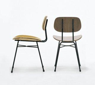 Narrative Plankton Chair  [ ナラティヴ プランクトンチェア ]