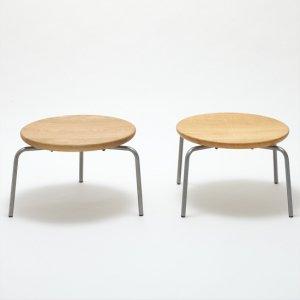 Narrative Stacking stool [ スタッキングスツール ]