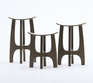 Narrative Mushroom Chair [ マッシュルームチェア ]