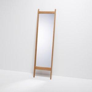 Stand Mirror [ スタンドミラー ]_Narrative