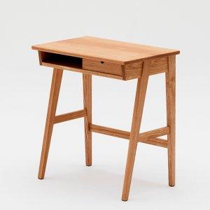 Narrative Desk [ デスク ]