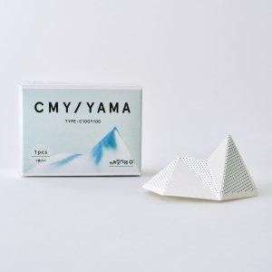 CMY / YAMA