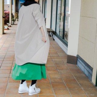 華やかスタイリング/コーディネート完成福袋