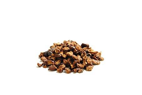 生カカオニブ(Raw Cacao Nibs) 100g