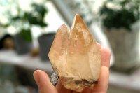 Revise! / clearance アメリカ・テネシー州 ステラビームカルサイト原石