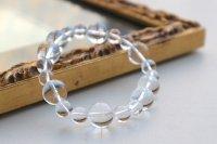 エナジャイズド「シャンバラの杖」ブレス 15.5 cm ヒマラヤ