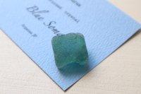 Blue Soma TMエナジャイズ・アルプス(オーストリア)ブルーフローライト原石10g