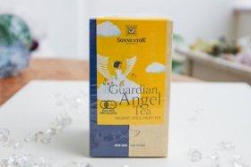 オーガニックハーブティ「守護天使のお茶」18袋