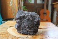 ヒマラヤ岩塩(浄化・盛り塩・インテリア用)ラフ原石 1,142g