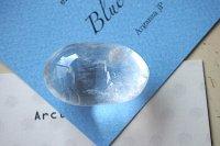 エナジャイズド「青と白」アルクトゥルスGAT&Blue Some タンブル2番