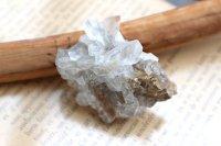 スペイン産セレスタイト原石 48g