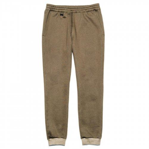 uniform experment / SWEAT PANTS