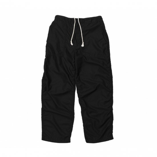 FreshService / LIGHT MOLESKIN EASY WORK PANTS