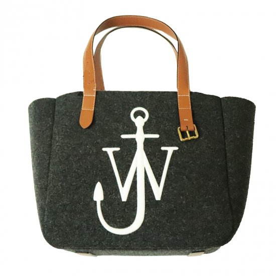 JW Anderson / BELT TOTE BAG