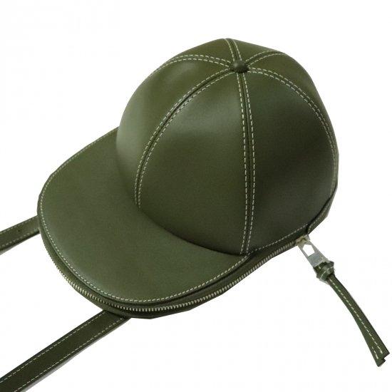 JW Anderson / CAP BAG
