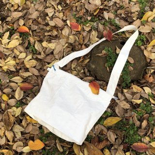 Swing Sac -tyvek original