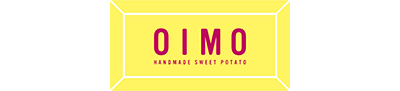 生スイートポテト専門店 OIMO