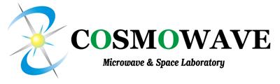 COSMOWAVE web shop コスモウェーブ