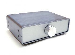 4回路ラインセレクター AST-4G�
