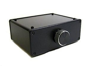 高級ラインセレクター AST-4GB