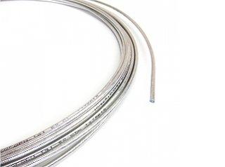 高級セミフレキシブルケーブル  外径:3.58φ 新品 sucoform-141