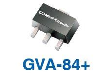 高周波増幅用MMIC GVA-84+
