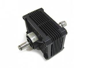 高周波同軸アッテネーター 18GHz 30dB 30W 8494A 中古 HP/Agilent