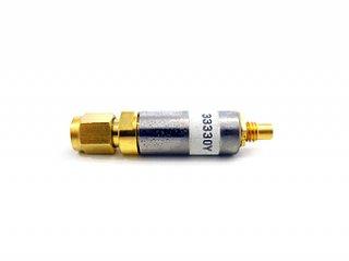 デテクター 高周波検波器 26.5GHz HP33330Y  中古 Agilent