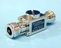 同軸避雷器 ARS2400-NJJ