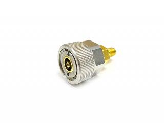 高級変換コネクター APC7-3.5(m) 中古
