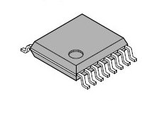 MB15E07SL PLL用IC 2500MHz