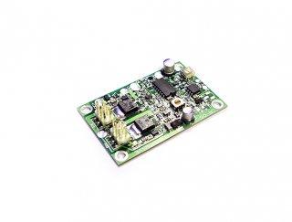 キャリアコントロール基板 CR-05