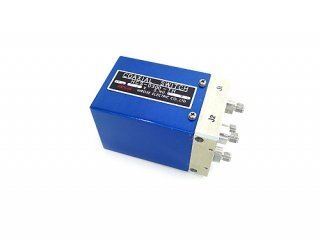 高周波同軸リレー HCS-0300-TH 中古 ヒロセ DC26V