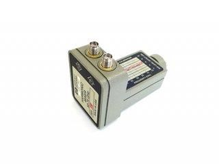 高周波ミキサー 50GHz〜75GHz 11970V HP/Agilent 中古