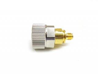 高級変換コネクター APC7-SMAJ DC〜6GHz