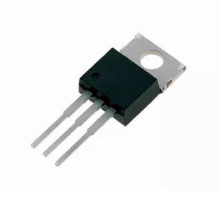 可変型3端子レギュレーター LM338 リニア電圧レギュレータ 1.2V-32V 5A TO-220
