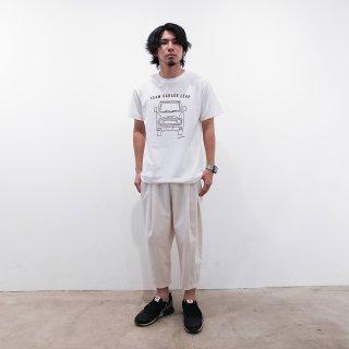 ドライメッシュTシャツ(ジムニー)