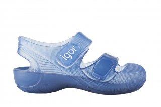 igor / BONDI / Azul