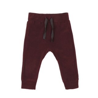 <img class='new_mark_img1' src='//img.shop-pro.jp/img/new/icons20.gif' style='border:none;display:inline;margin:0px;padding:0px;width:auto;' />phil&phae / Frotte baby pants / aubergine