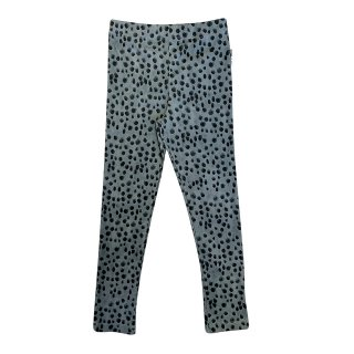 <img class='new_mark_img1' src='https://img.shop-pro.jp/img/new/icons14.gif' style='border:none;display:inline;margin:0px;padding:0px;width:auto;' />maed for mini / LEGGING / LAZY LEOPARD