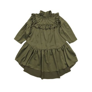 <img class='new_mark_img1' src='https://img.shop-pro.jp/img/new/icons14.gif' style='border:none;display:inline;margin:0px;padding:0px;width:auto;' />maed for mini / Amazing Amazon Dress