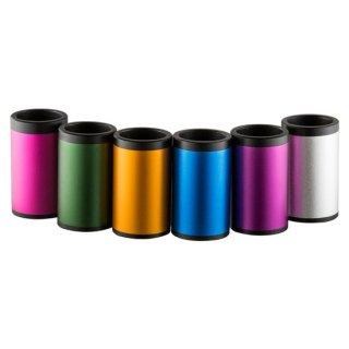 QHY5L�M CMOSカメラ(1/3インチ120万画素12bitモノクロCMOS)