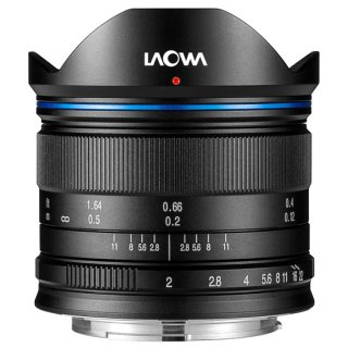 LAOWA 7.5mm F2 MFT<img class='new_mark_img2' src='https://img.shop-pro.jp/img/new/icons25.gif' style='border:none;display:inline;margin:0px;padding:0px;width:auto;' />